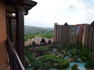 Aulani view2