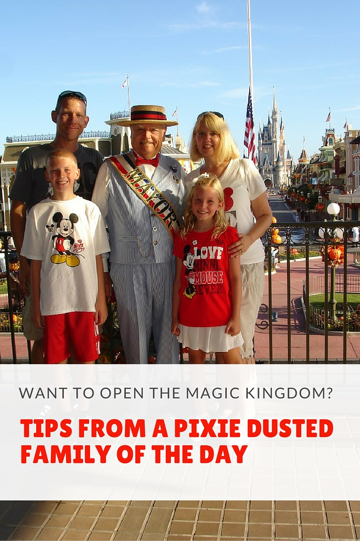 Want to Open the Magic Kingdom?-3