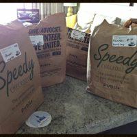 BREAKING – Garden Grocer Delivery Changes