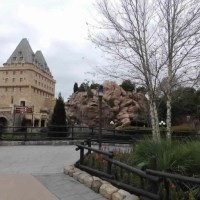 Tips and Tricks for Canadian Walt Disney World Resort Guests