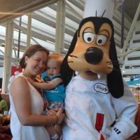 5 Tips for Character Dining in Walt Disney World