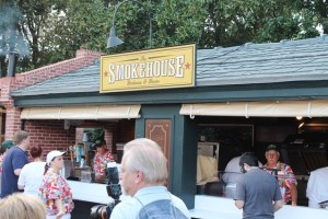 smokehouse5