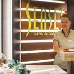 Best Kept Secrets of the Disney Cruise Line Spa