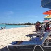 Relax the Day Away at Serenity Bay
