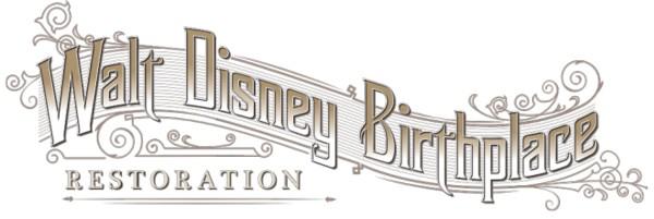 Walt Disney Restoration Birthplace