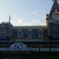 Disneyland 60th Anniversary Special Comes to TV on February 21