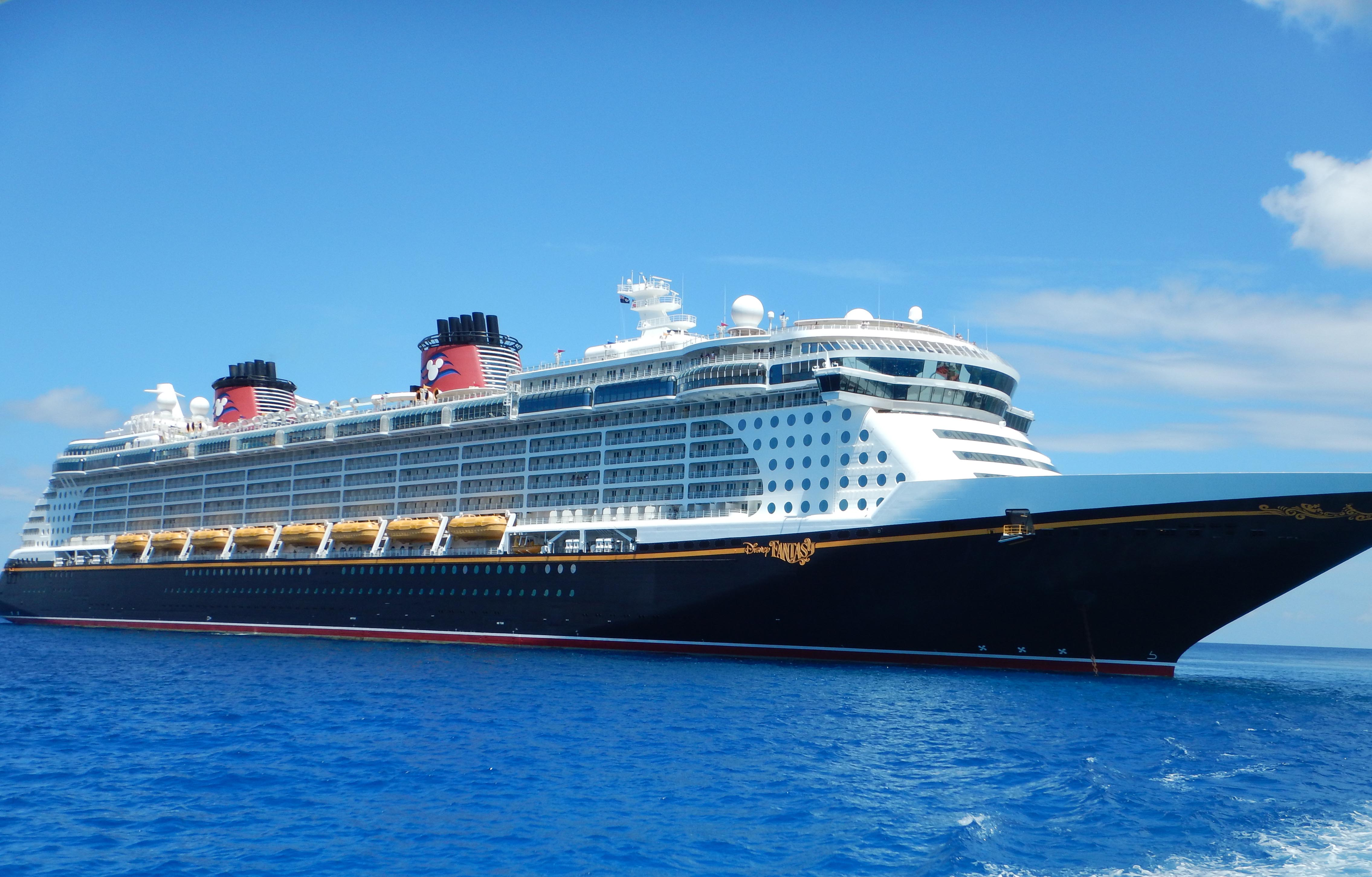 9 Tips for a First-Time Disney Cruiser - Magical DIStractions