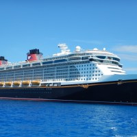 9 Tips for a First-Time Disney Cruiser