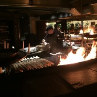 It's Time to Change, It's Time to Rearrange (Your Advance Dining Reservations!)