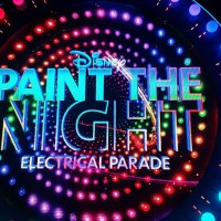 BREAKING: Disneyland to End Paint the Night Parade!