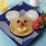 Disneyland Park Adds Two New Dining Experiences in February!