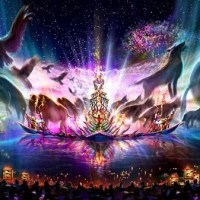 """2016 New Year """"Disney-lutions"""""""