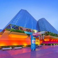 Epcot Attractions with Short(er) Wait Times