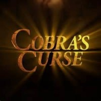The Curse Is Coming!