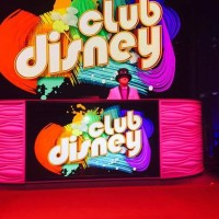 Hip New Dance Party for Kids Comes to Disney's Hollywood Studios