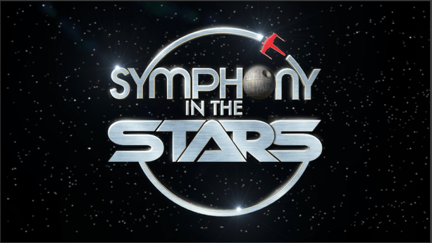Symphony in the Stars-Photo Credit Disney