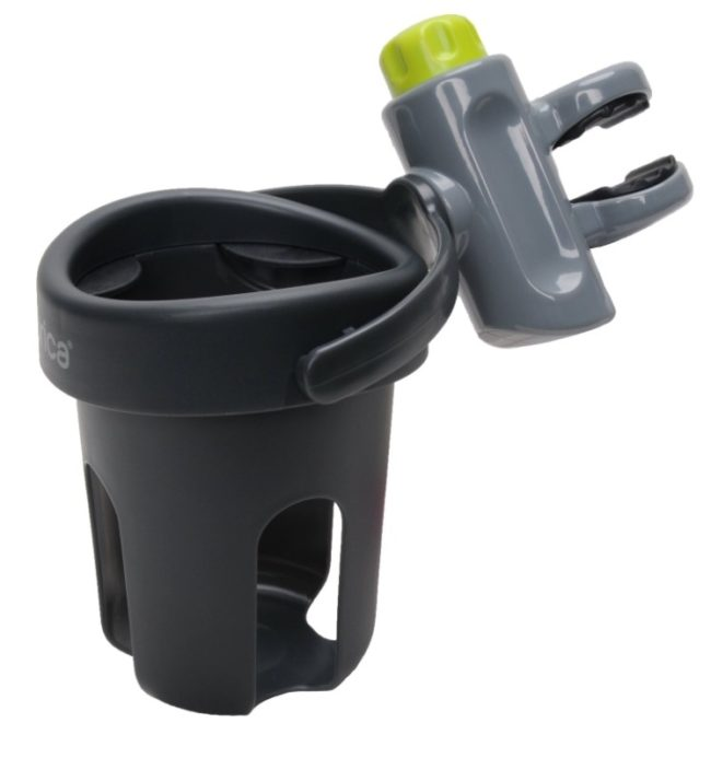 BRICA Drink Pod