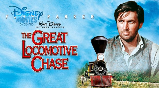 the-great-locomotive-chase