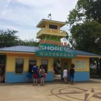 Nashville Shores Lakeside Resort – Family Fun in Nashville TN!