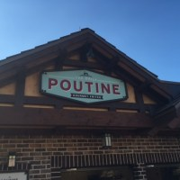 You Say Potato, I Say (The Daily) Poutine!