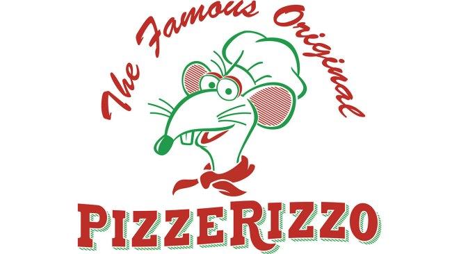 PizzeRizzo will open November 18th, 2016
