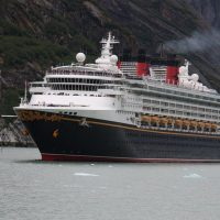 Top 10 Things to Know If You're Taking a Disney Alaska Cruise