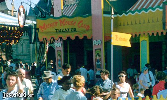 Image by Yesterland
