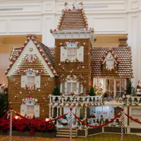 Budget Friendly Activities for a Walt Disney World Holiday Vacation