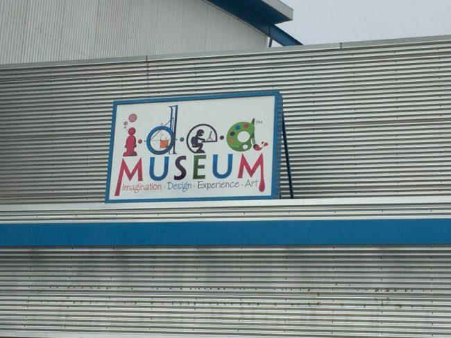 idea-museum-name
