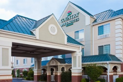 Country Inn & Suites by Carlson-Photo Courtesy of Country Inn & Suites