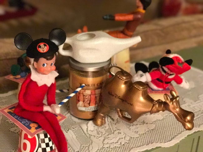 Disney-obsessed-elf-on-the-shelf-magic-carpets-aladdin