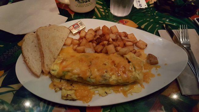rainforest-cafe-omelette