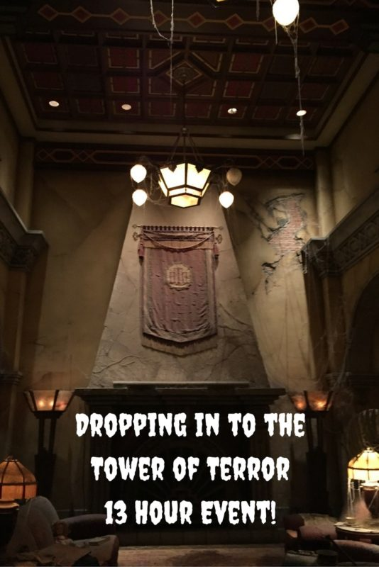 dropping-in-to-the-tower-of-terror13-hour-event