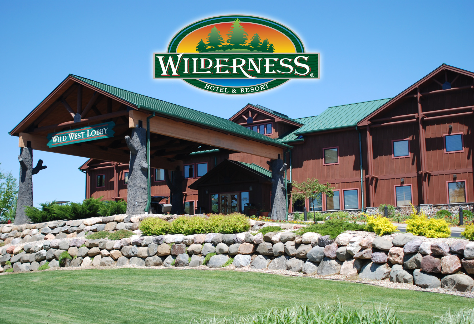 Find Wisconsin Dells restaurants. Read the latest reviews, view restaurant photos, see menus, and make online restaurant reservations in Wisconsin Dells. Specials at top restaurants in Wisconsin Dells Enjoy great restaurant specials, set menus, and more. Quick View The Boathouse on Naples Bay.