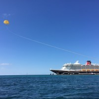 Amazing Watercraft Adventures on Disney's Castaway Cay