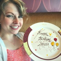 Four Tips: How to Celebrate on a Disney Cruise