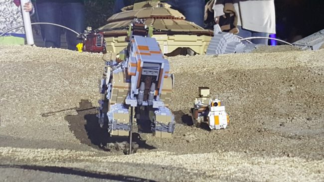 LEGOLAND-Star-Wars-The-Force-Awakens