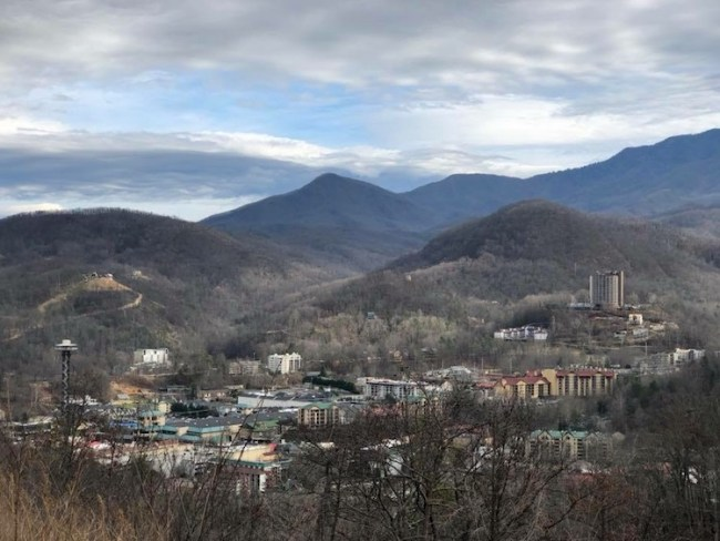 11 Family Friendly Things to Do in Gatlinburg, TN