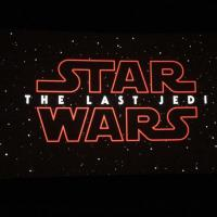 Spoiler FREE Review – Star Wars: The Last Jedi