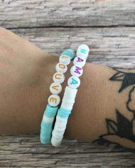 bracelet-surfeur-heishi-louve-vert-deau-blanc-combo2