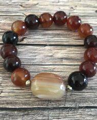 bracelet-pierre-naturelle-agate-rubane-10mm-2