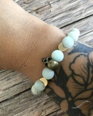 bracelet-pierre-naturelle-amazonite-8mm-3