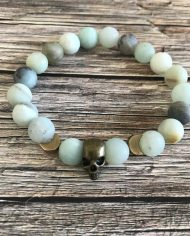 bracelet-pierre-naturelle-amazonite-8mm