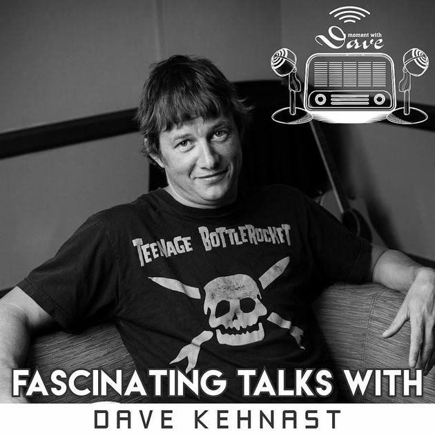 Fascinating Talks Podcast – Do you believe in Magic? A talk with David Landau