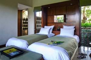 Bali Trip Deluxe Room Ubud 1000x