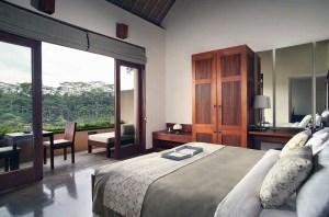 Bali Trip Superior Room Ubud 1000x