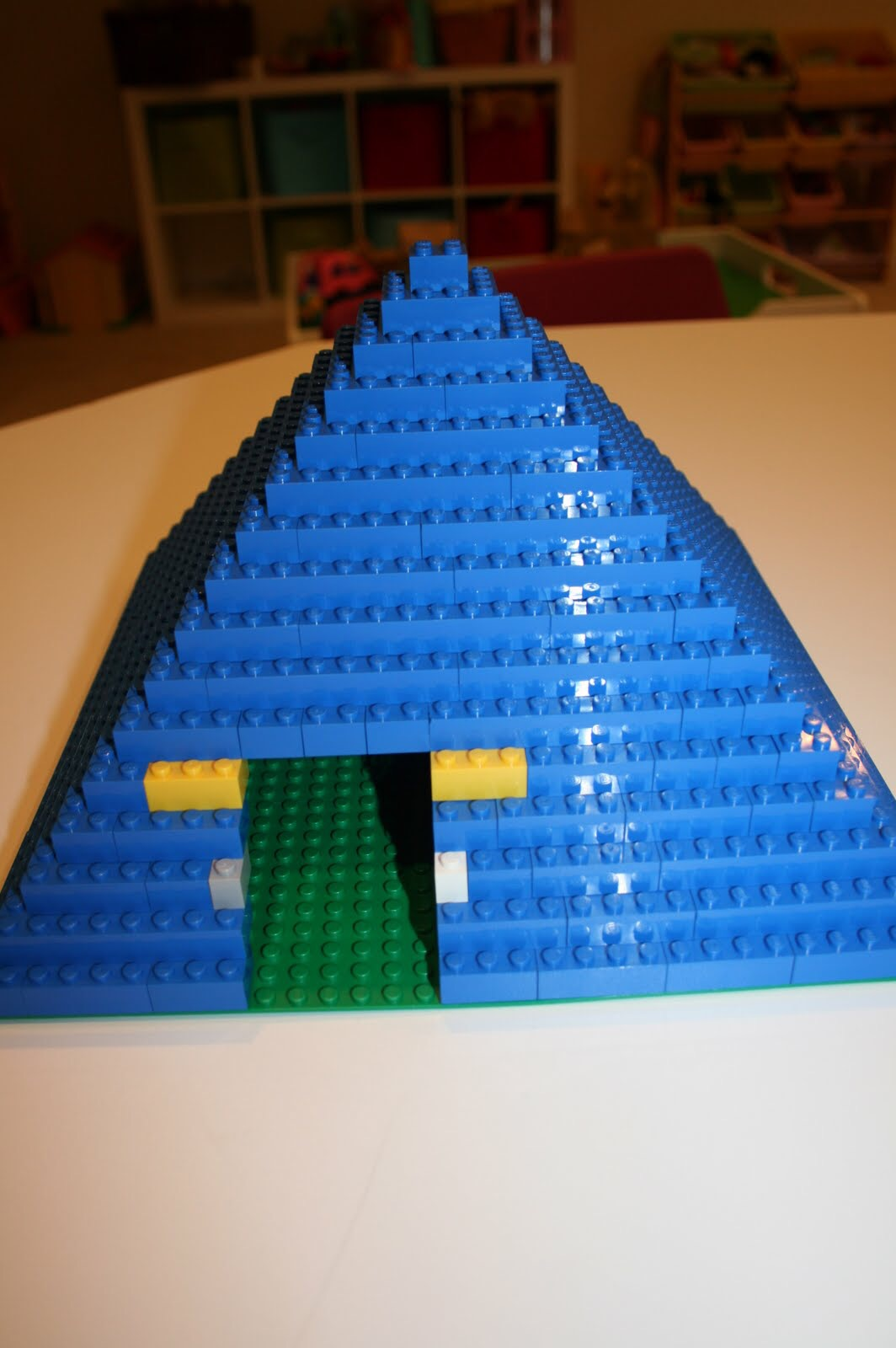 Ancient Egypt Unit Ideas Magical Imaginations
