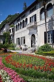 Villa Monastero 7