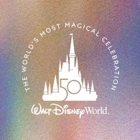 world's most magical celebration at walt disney world