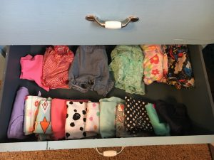 baby pants drawer shorts skirts